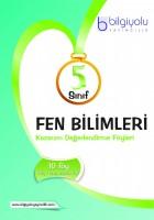 5. SINIF FEN BİLİMLERİ KAZANIM D. FÖYÜ